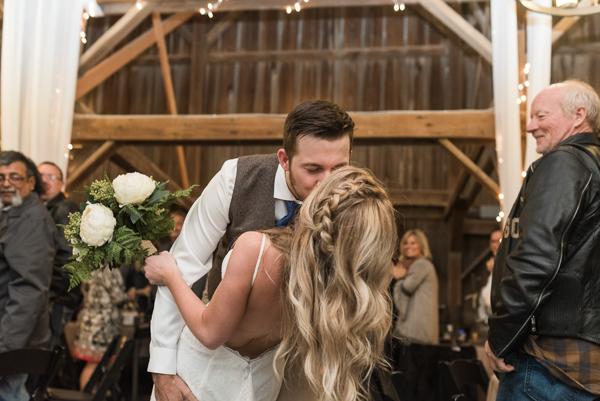 Wilson Wedding-528_blog_sm.jpg