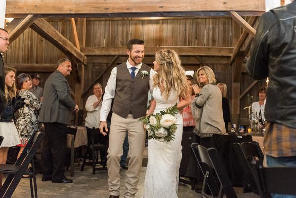 Wilson Wedding-526_blog_sm.jpg
