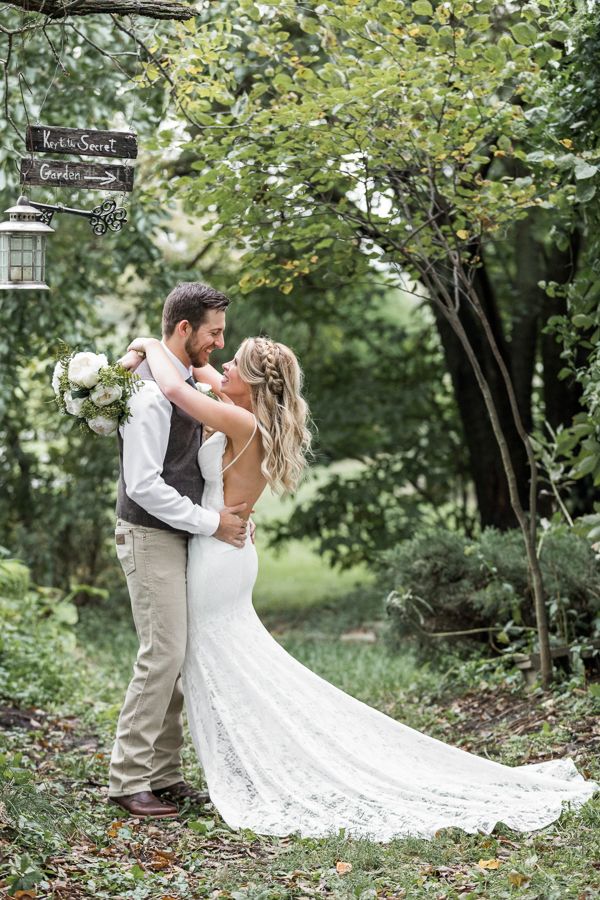 Wilson Wedding-458_blog_sm.jpg