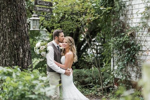 Wilson Wedding-455_blog_sm.jpg