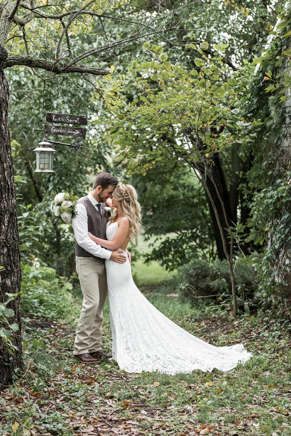 Wilson Wedding-452_blog_sm.jpg