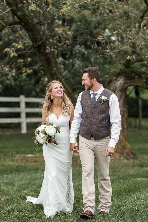 Wilson Wedding-440_blog_sm.jpg