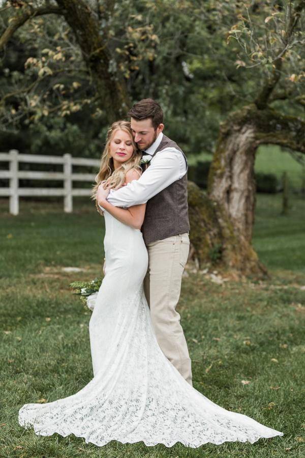 Wilson Wedding-428_blog_sm.jpg