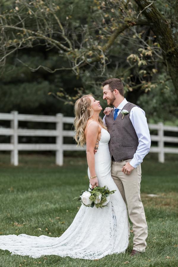 Wilson Wedding-417_blog_sm.jpg
