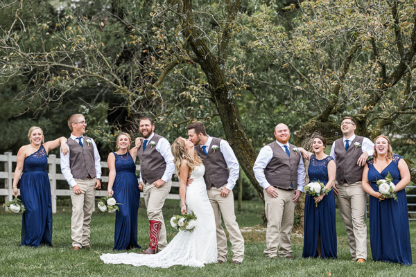 Wilson Wedding-407_blog_sm.jpg