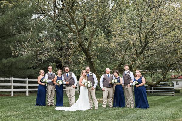 Wilson Wedding-404_blog_sm.jpg