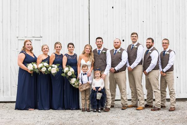 Wilson Wedding-368_blog_sm.jpg