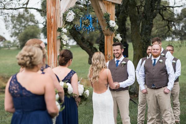Wilson Wedding-235_blog_sm.jpg