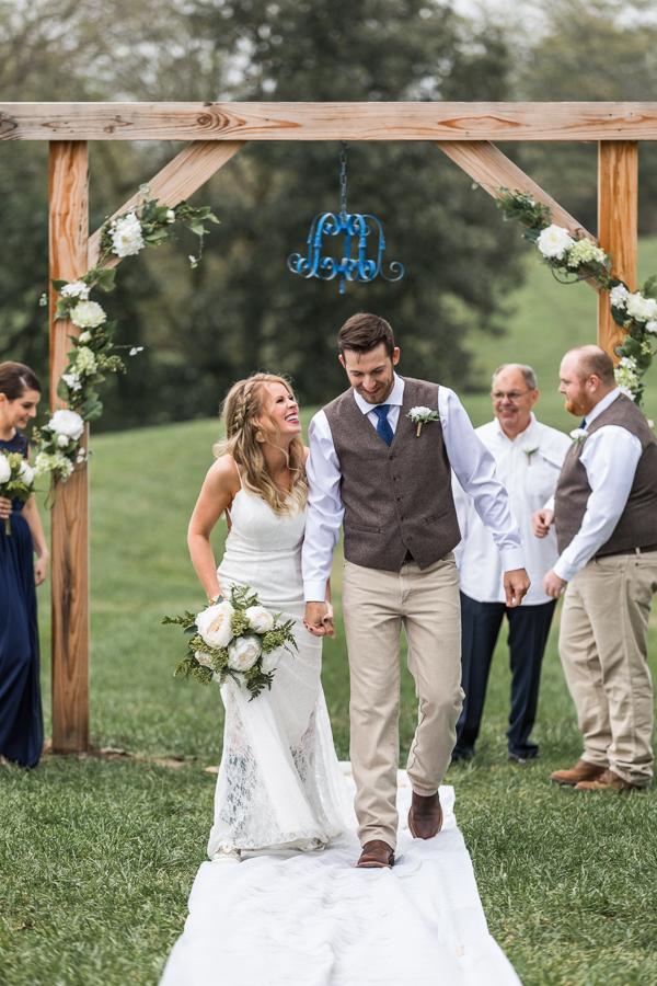 Wilson Wedding-217_blog_sm.jpg