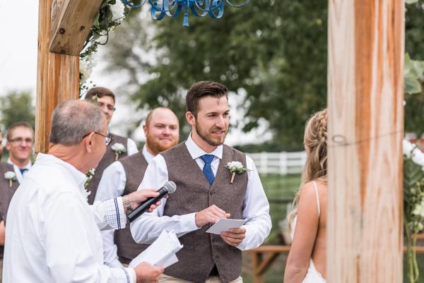 Wilson Wedding-212_blog_sm.jpg