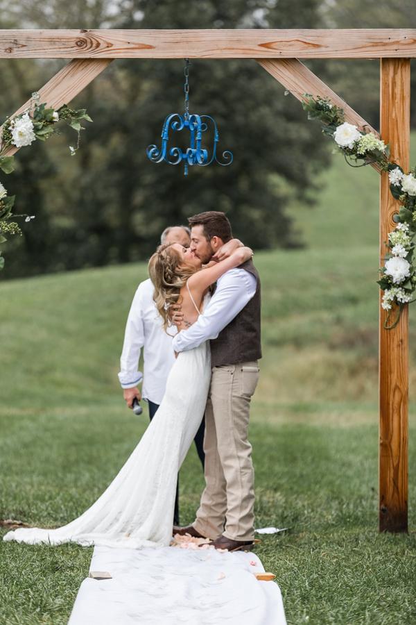 Wilson Wedding-208_blog_sm.jpg