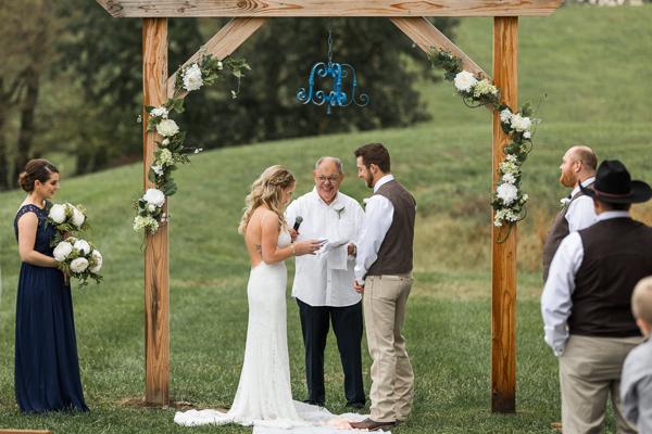 Wilson Wedding-165_blog_sm.jpg