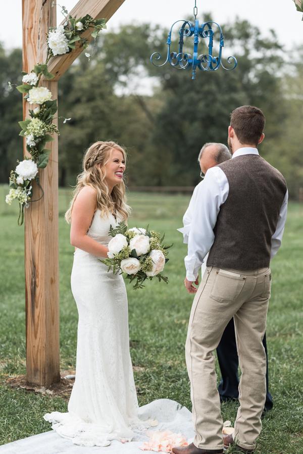 Wilson Wedding-168_blog_sm.jpg