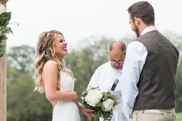 Wilson Wedding-164_blog_sm.jpg