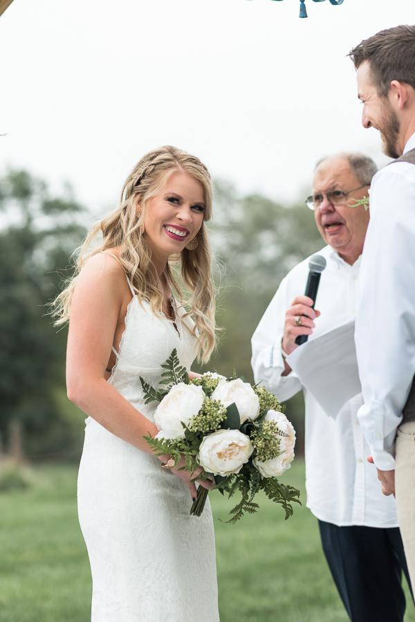 Wilson Wedding-157_blog_sm.jpg