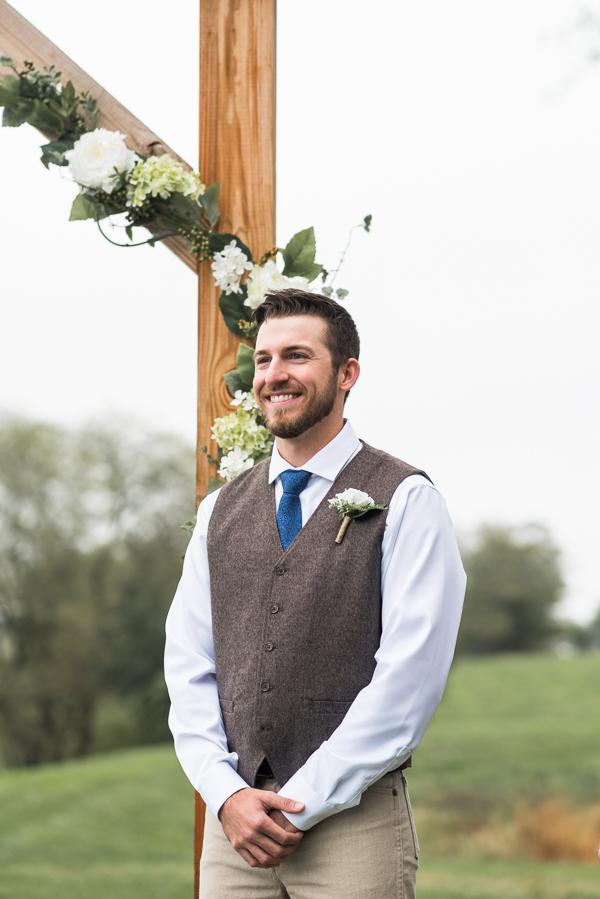 Wilson Wedding-150_blog_sm.jpg