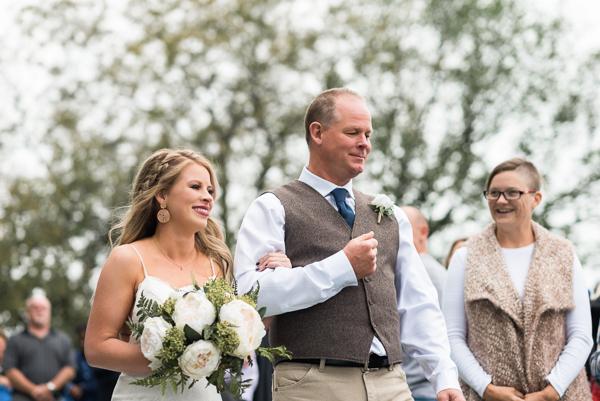 Wilson Wedding-148_blog_sm.jpg