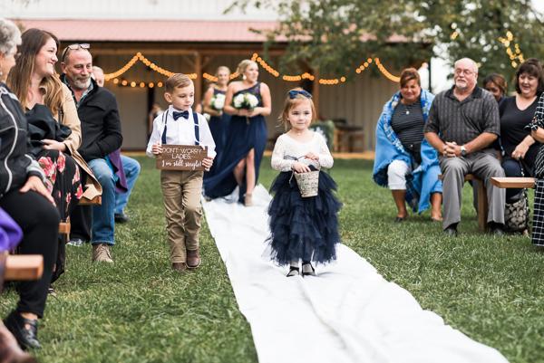 Wilson Wedding-123_blog_sm.jpg