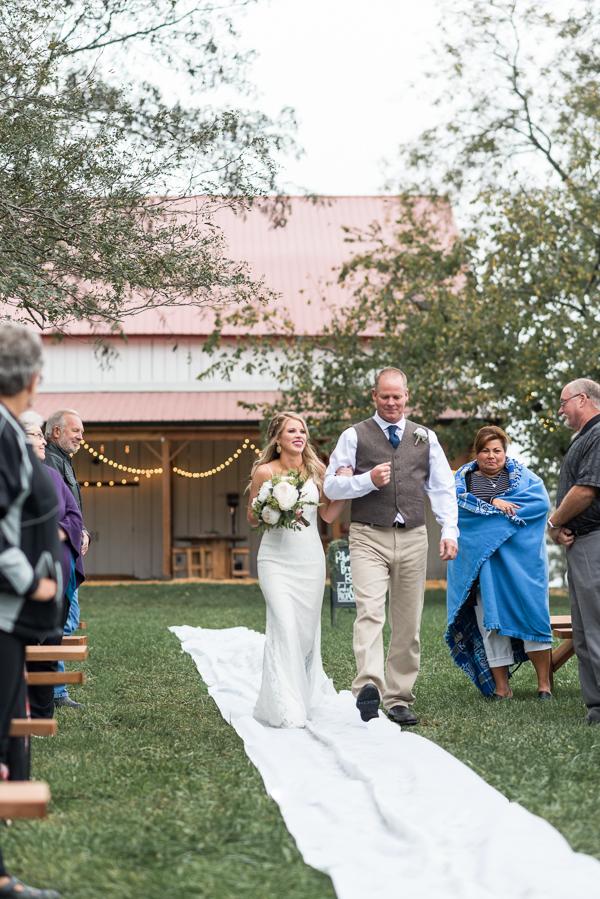 Wilson Wedding-143_blog_sm.jpg