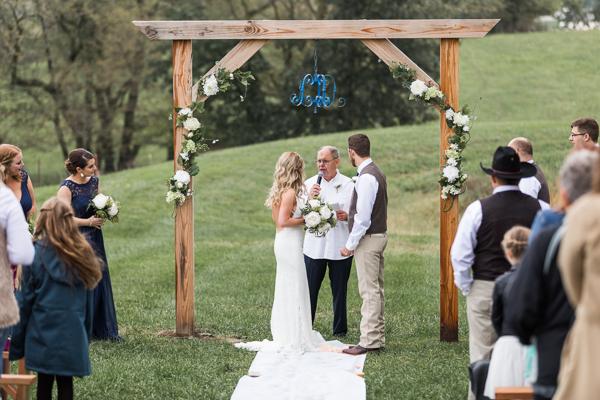 Wilson Wedding-120_blog_sm.jpg