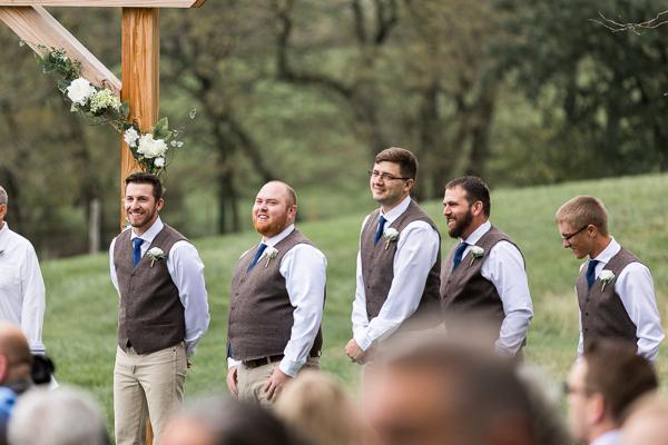 Wilson Wedding-93_blog_sm.jpg
