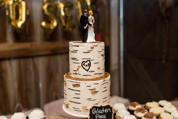 Wilson Wedding-507_blog_sm.jpg