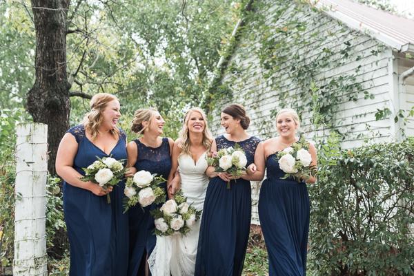 Wilson Wedding-365_blog_sm.jpg