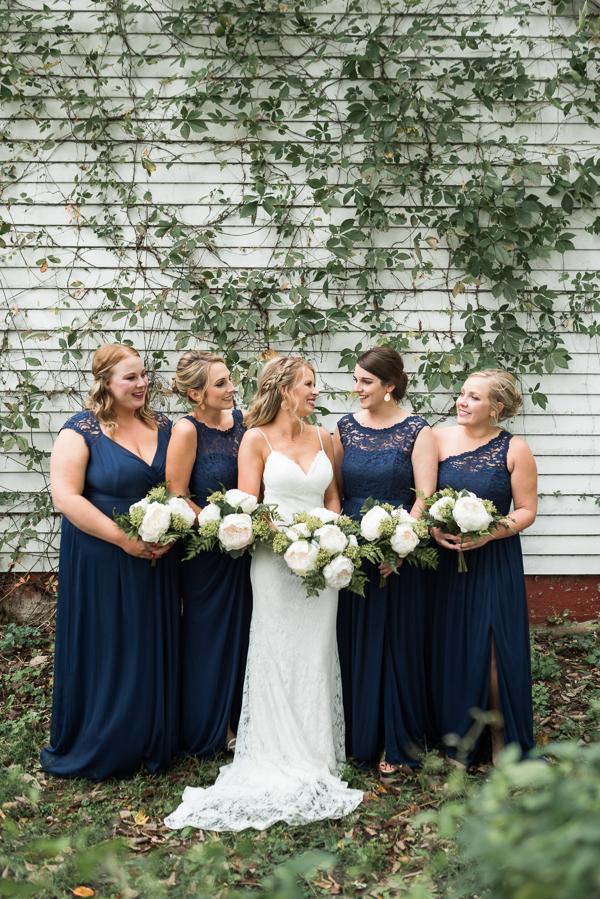 Wilson Wedding-354_blog_sm.jpg