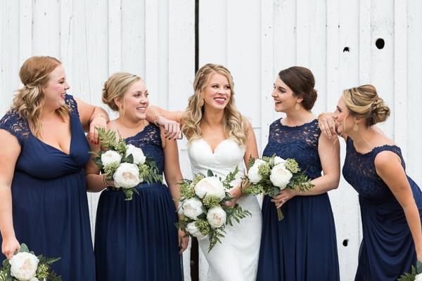 Wilson Wedding-331_blog_sm.jpg