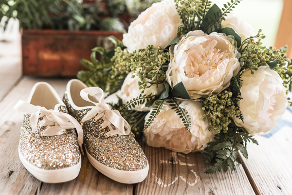 Wilson Wedding-5_blog_sm.jpg