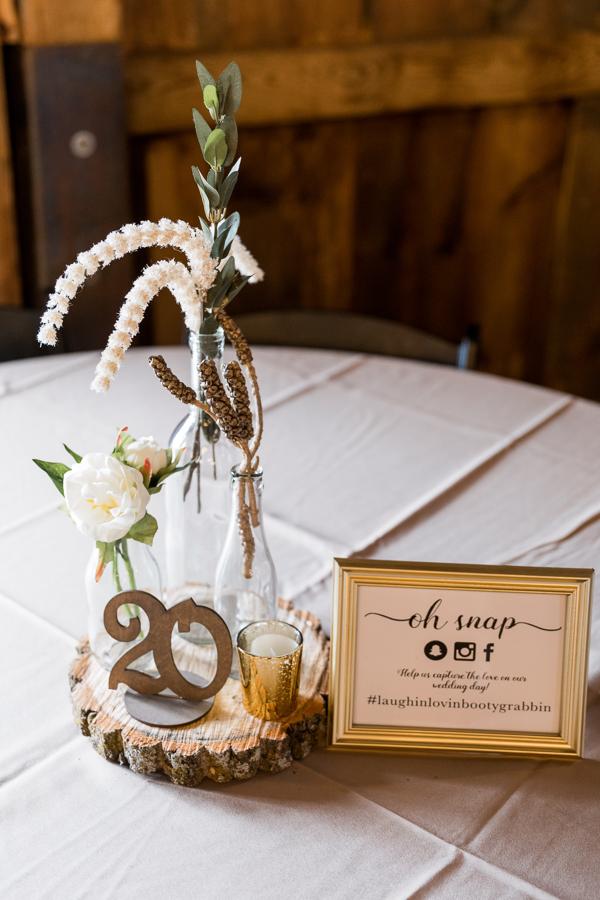 Wilson Wedding-481_blog_sm.jpg