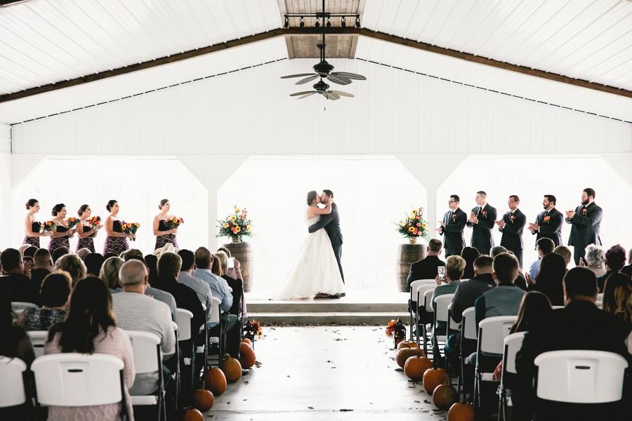 Wedding-484-2_blog_lg.jpg