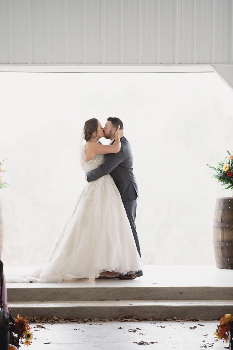 Wedding-458-2_blog_lg.jpg
