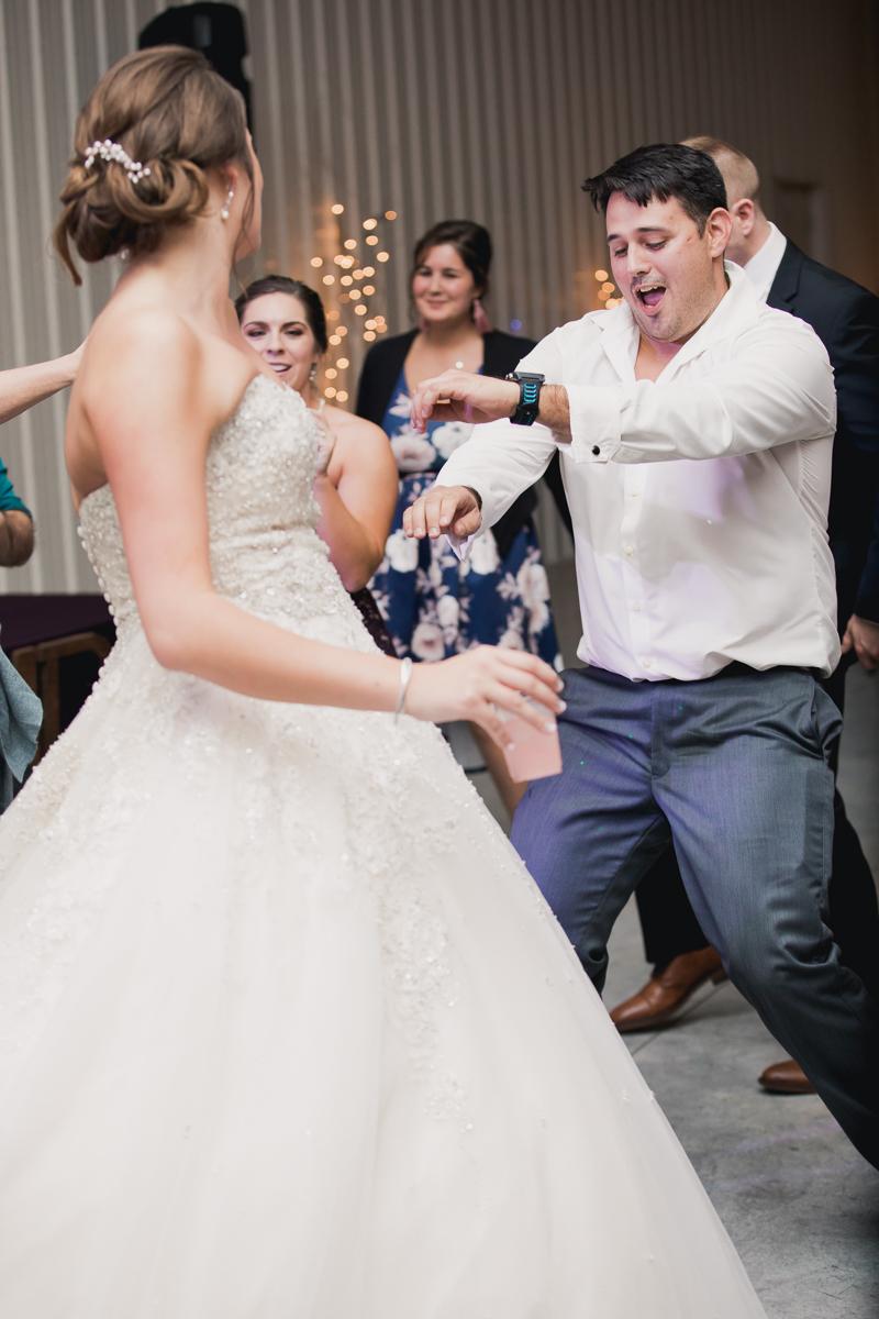 Wedding-862_blog_lg.jpg
