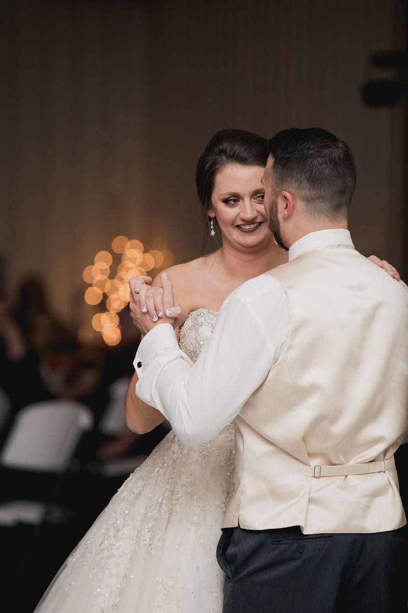 Wedding-745_blog_lg.jpg