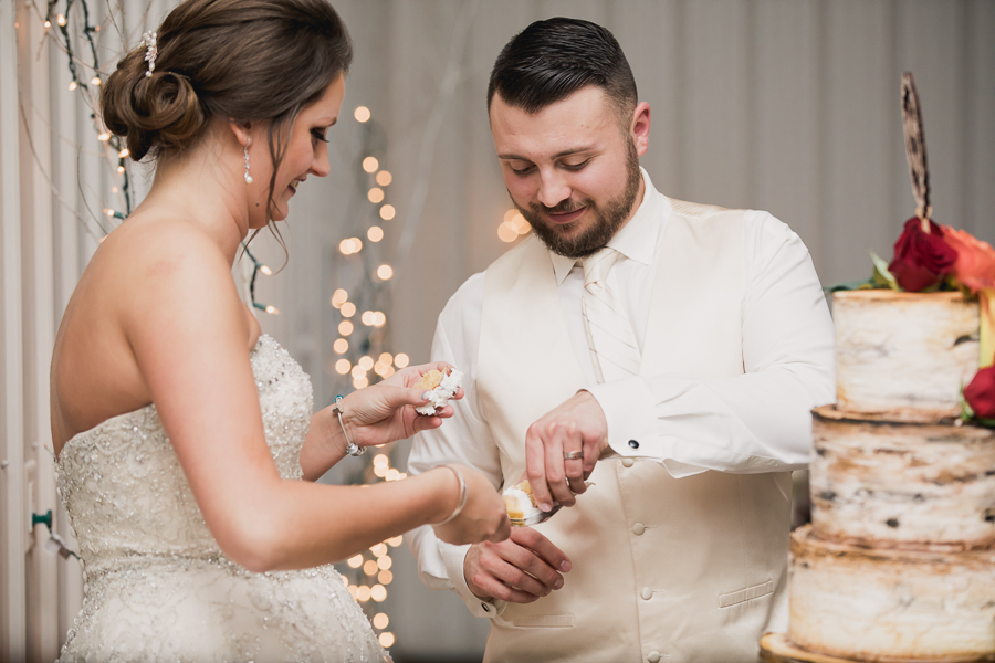 Wedding-698_blog_lg.jpg
