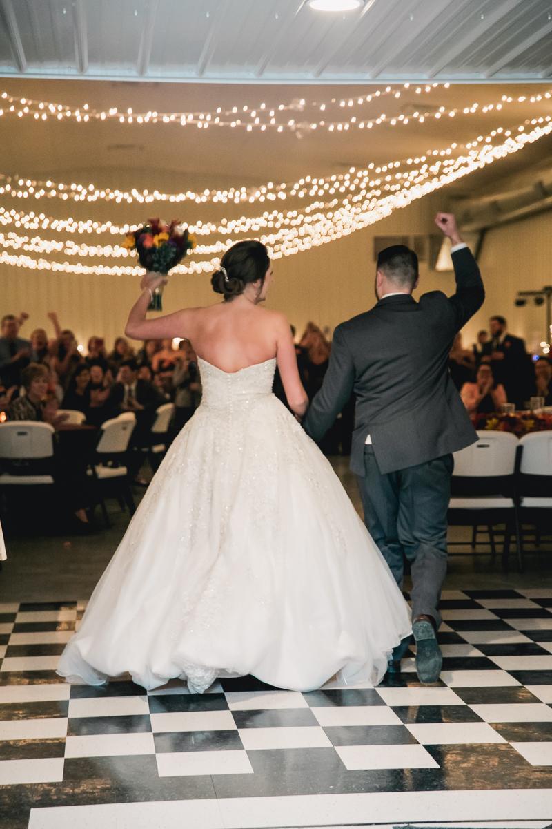 Wedding-630_blog_lg.jpg