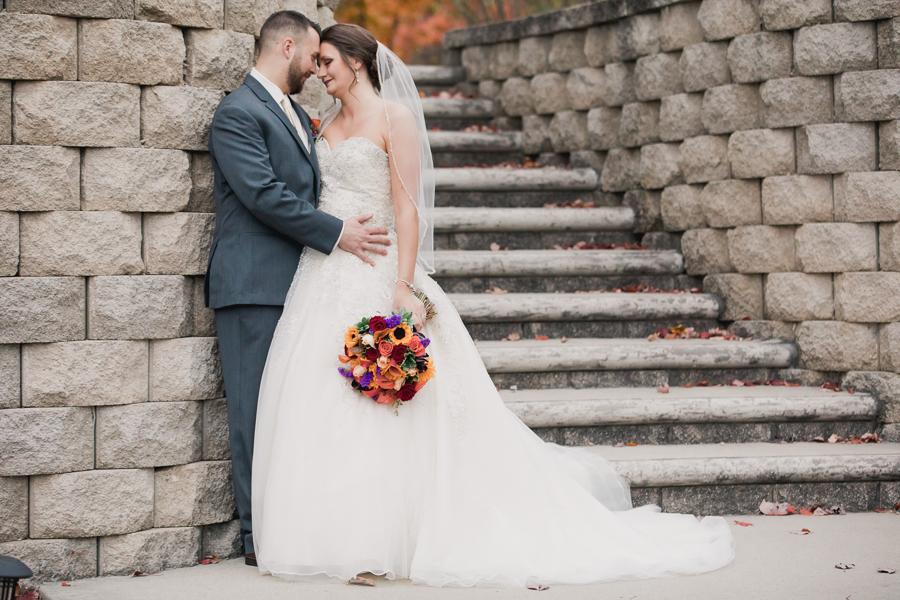Wedding-600_blog_lg.jpg