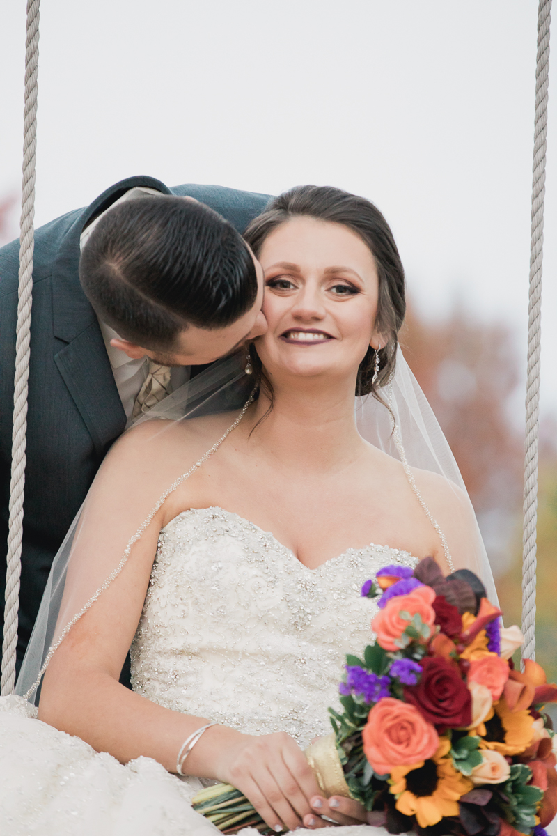 Wedding-587_blog_lg.jpg