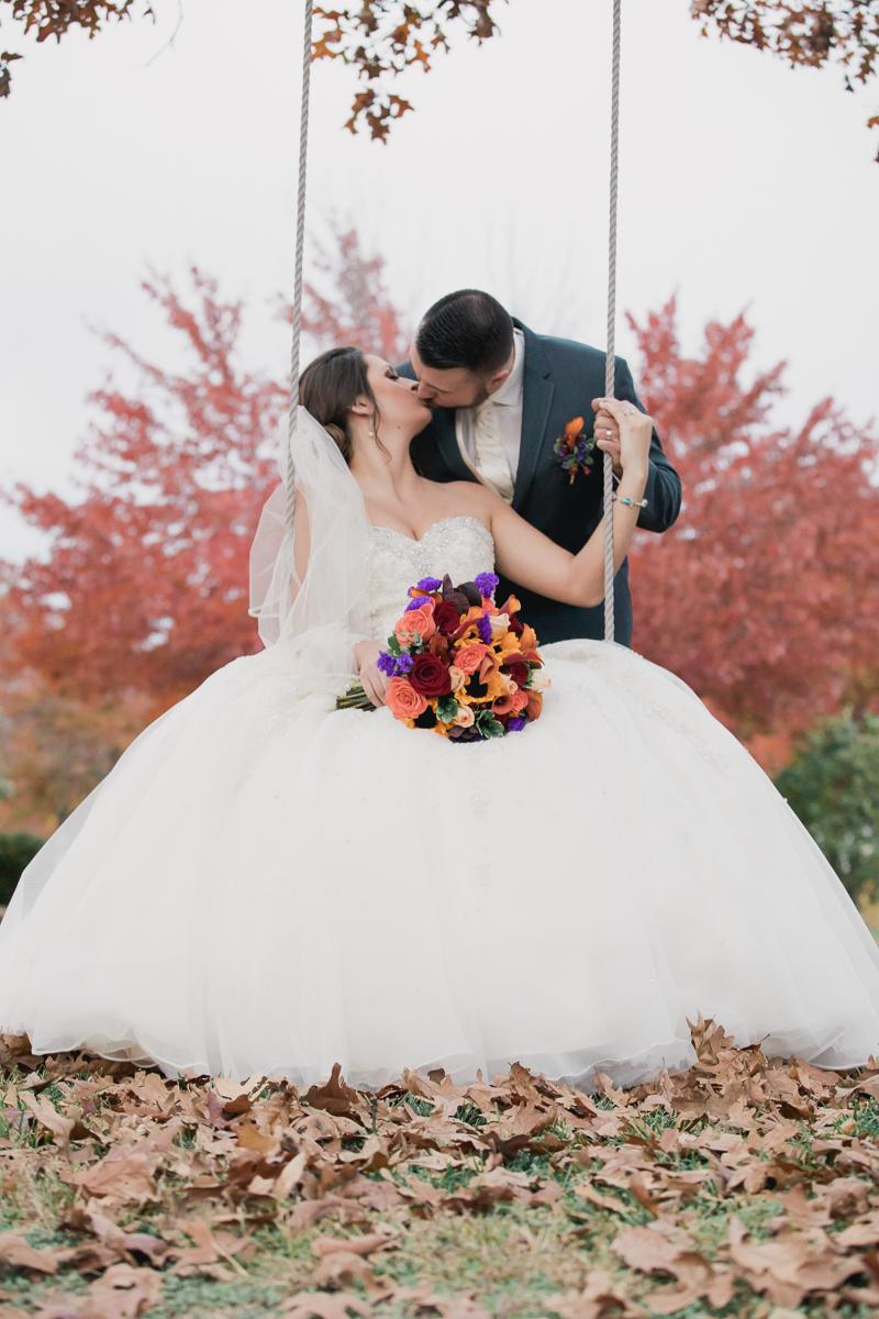 Wedding-578_blog_lg.jpg