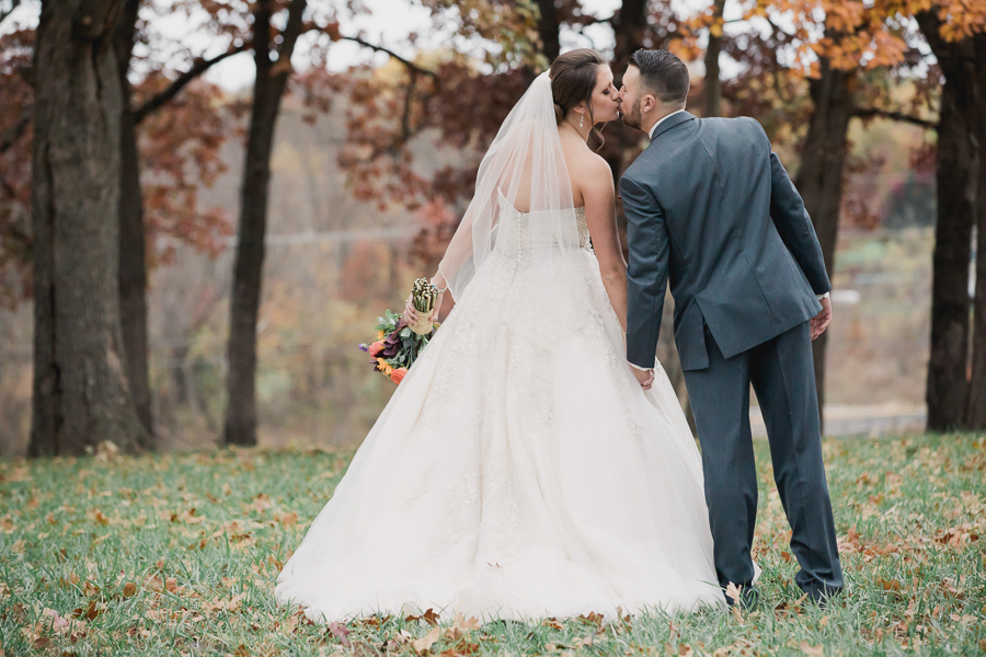 Wedding-539_blog_lg.jpg