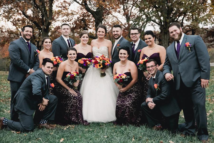 Wedding-529_blog_lg.jpg
