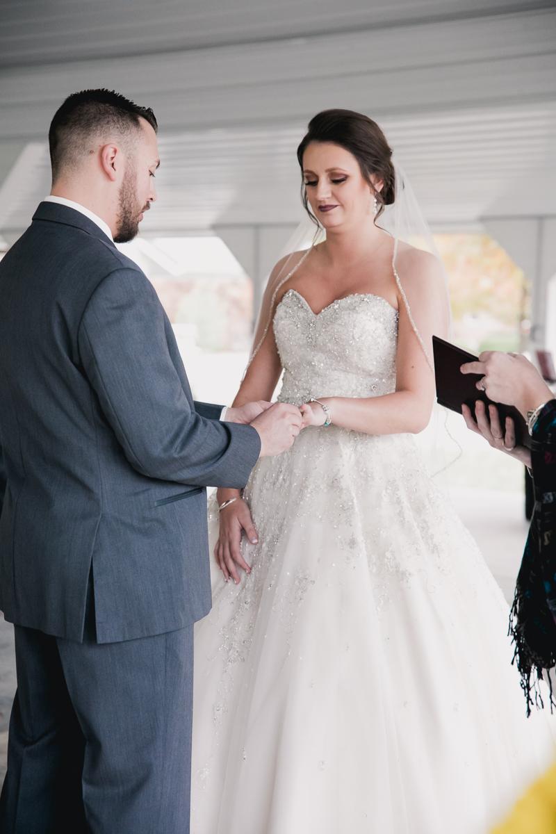 Wedding-479_blog_lg.jpg
