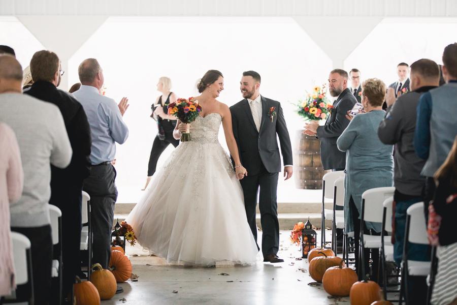 Wedding-462_blog_lg.jpg