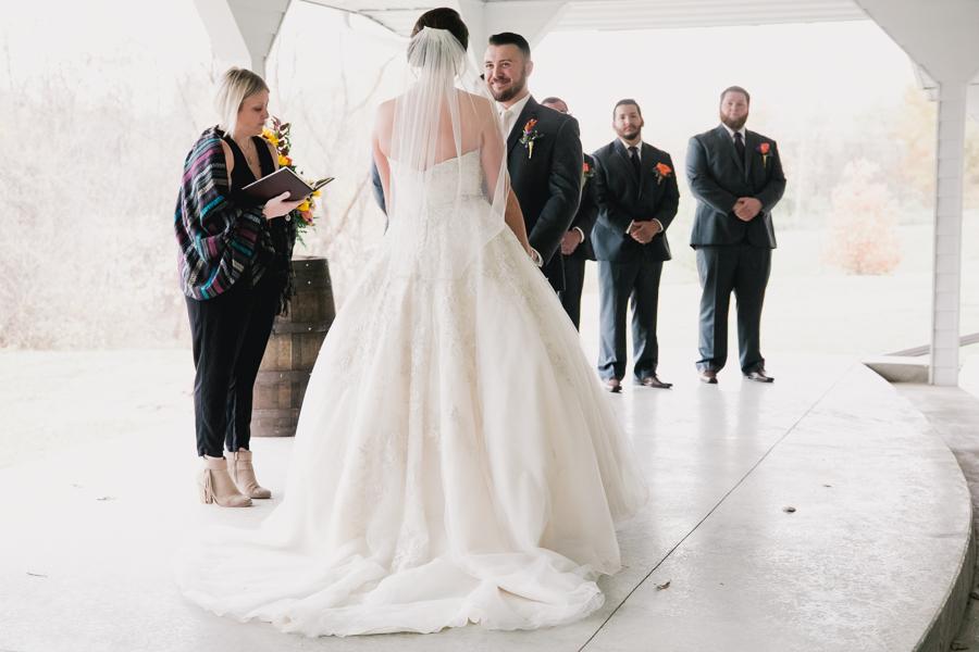 Wedding-441_blog_lg.jpg