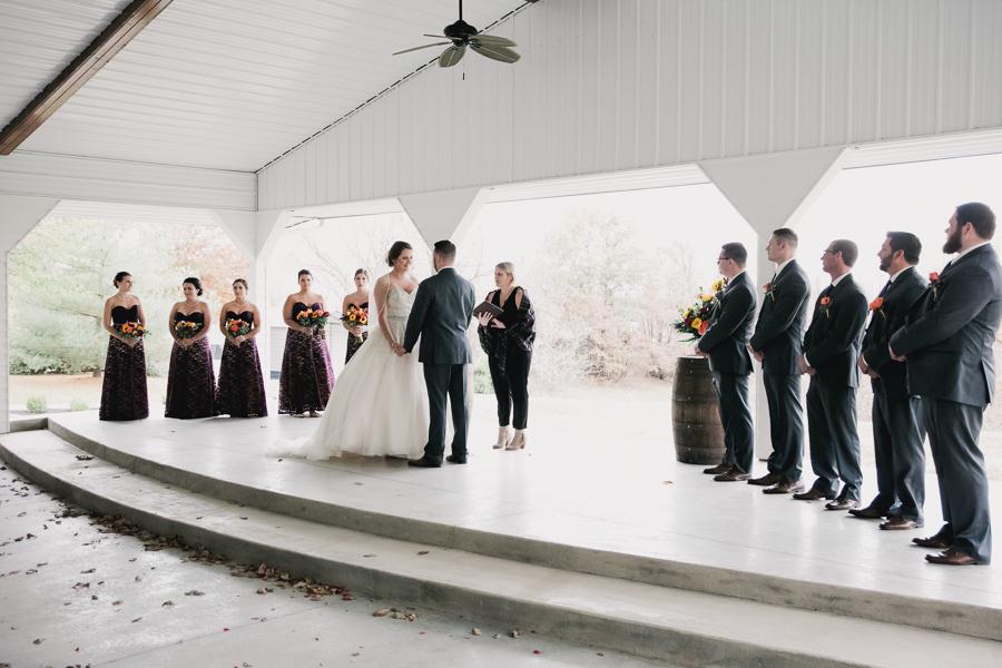 Wedding-430_blog_lg.jpg