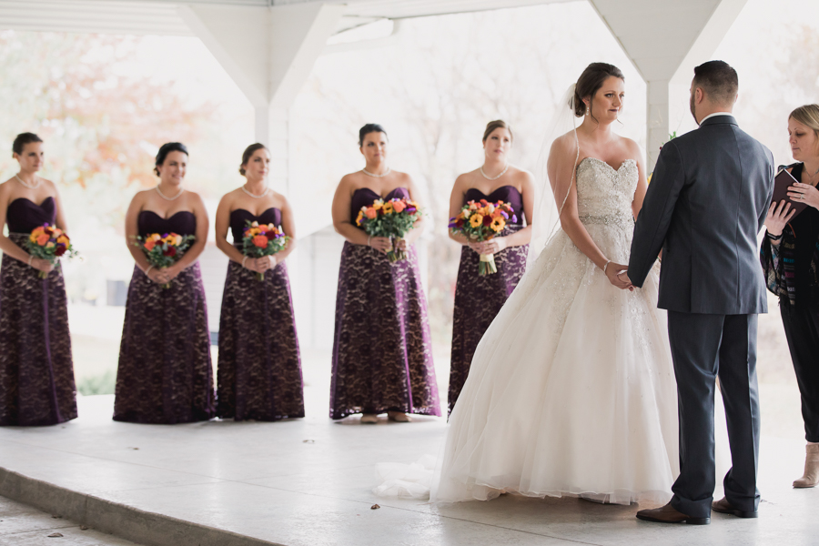 Wedding-400_blog_lg.jpg