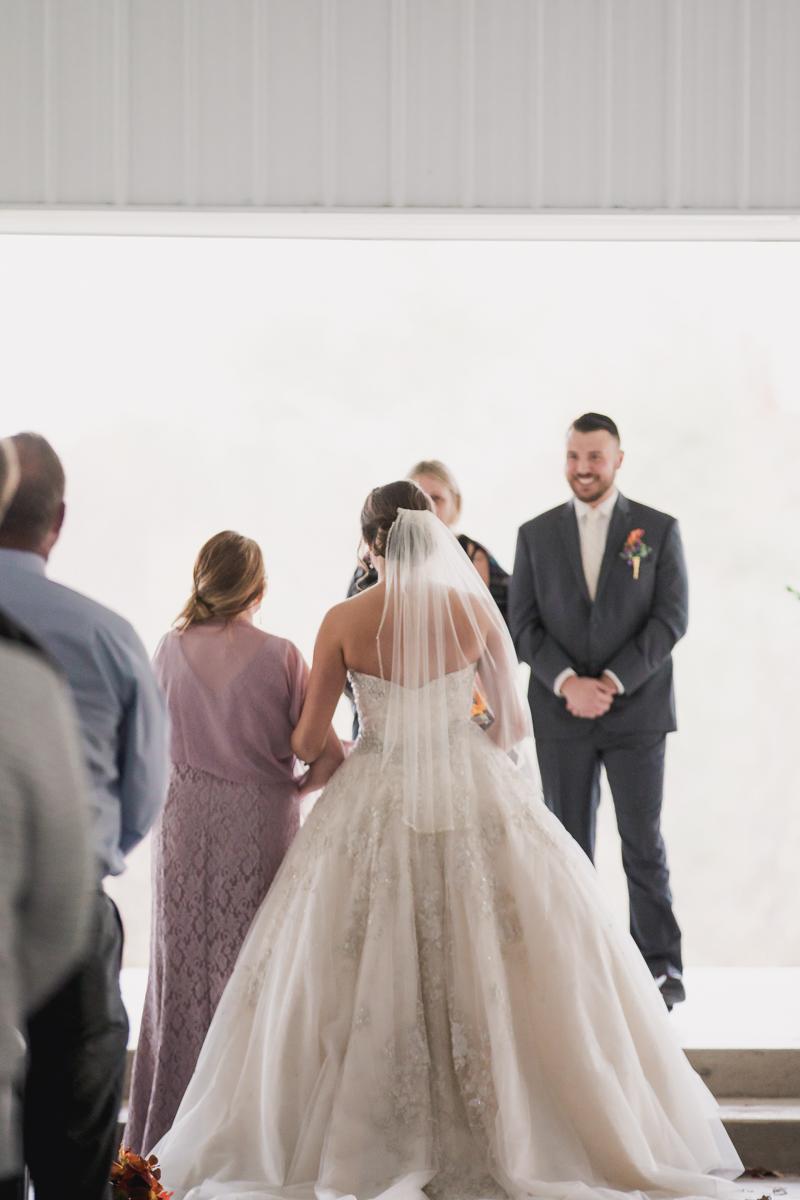 Wedding-381_blog_lg.jpg