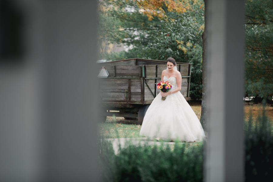Wedding-369_blog_lg.jpg