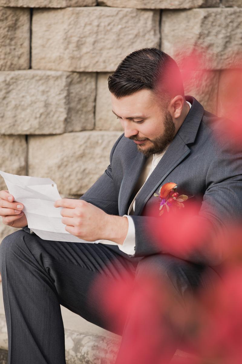 Wedding-336_blog_lg.jpg